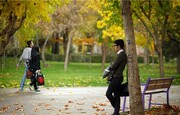 زنگ خطر؛ پیر شدن ۵ میلیون جوان مجرد ایرانی | دههشصتیها رکورددار تجرد قطعی