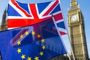 انگلیس امروز پس از ۴۷ سال رسما با اتحادیه اروپا خداحافظی میکند | واکنش بوریس جانسون