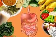 خوراکیهایی که اگر ناشتا بخورید مثل سیانور عمل میکنند