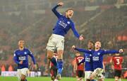 تاریخسازی اشمایکلها | ۹ گل لستر برای رکوردشکنی در لیگ برتر