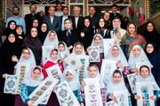 افزایش همکاری شهرداری با مجمع خیّران منطقه۴