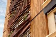 معرفی نماهای برتر ساختمانی در شمال تهران