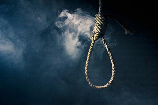 طناب دار