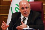 شایعه در عراق ؛ نخستوزیر استعفا میدهد