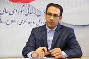 دبیر شورای عالی استانها: دولت نباید خودش را از تامین منابع مالی شهرداریها کنار بکشد