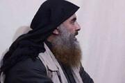 ماجرای هیجان انگیز کشته شدن رهبر داعش و  پرسشی که گم شد؛ ترکیه