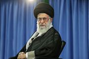 پیام تسلیت رهبری به مناسبت درگذشت حجتالاسلام مرتضی