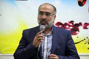 تکذیب خبر دستگیری امام زمان دروغین در دماوند