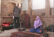 توضیحات دادسرای تهران درباره توقیف خانه پدری | مرتکبین و مقصرین تحت تعقیب قانونی قرار گرفتند