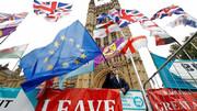 تمدید برگزیت تا ۳۱ ژانویه | اتحادیه اروپا سه ماه به بریتانیا مهلت داد