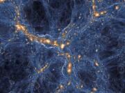 جهان سریعتر از حدی دانشمندان تصور میکردند در حال گسترش است