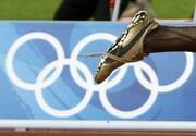 احتمال حملات هکرهای روسی به بازیهای المپیک توکیو
