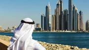 رشد بخش خصوصی امارات کُند شد | ثبت پایینترین نرخ رونق در ۹ سال گذشته
