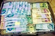 ۳۰۰ هزار ایرانی با درآمد بالای یک میلیارد | ۱۵۰ هزار میلیاردر ایرانی مالیات نمیدهند