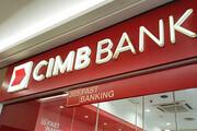 ناگهان، حسابهای بانکی ایرانیان در مالزی مسدود شد