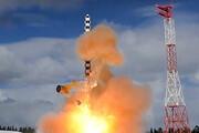 روسیه ابرسلاح خود را سال آینده آزمایش میکند