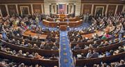 تصویب شدن دو قطعنامه ضدترکیهای در مجلس نمایندگان آمریکا