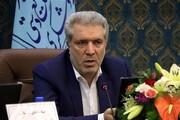 وزیر بهداشت: تعطیلات عیدفطر سفر نروید   وزیر میراث: هتل ها برای تعطیلات آماده باشند!
