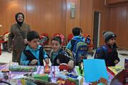 اجرای «کمپین پس از این» در مدارس منطقه۱۰