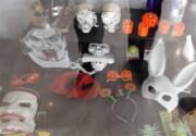 ماجرای جلب مشتری با عرضه ابزار و تصاویر نامتعارف در کرج