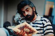 قیصر امینپور ؛ شاعر دردنامهها | شاعری که سفارشی شعر نمیسرود