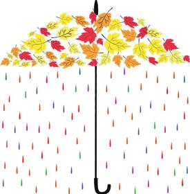 چتر بیچتر