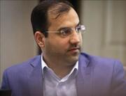 رئیس مرکز ارتباطات شهرداری تهران: برای عذرخواهی از مردم باکی نداریم