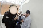 الچاپوی کوچک دستگیر شد | بررسی زندگی قاچاقچیان بزرگ مواد مخدر آمریکایی لاتین