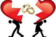 دنیای پس از طلاق؛ رها شده به حال خود
