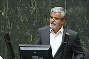 احضار محمود صادقی به دادگاه با شکایت معاون دادستان