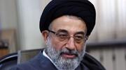 موسوی لاری: به دنبال کاندیدای اجارهای نخواهیم رفت