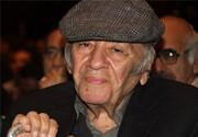 برگزاری مراسم یادبود مظاهر مصفا در تهران