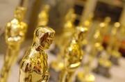 مقررات آکادمی اسکار برای انتخاب بهترین فیلم غیرانگلیسی زبان تغییر میکند