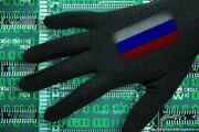 انتقاد سازمان گزارشگران بدون مرز از روسیه ؛ اینترنت ملی یا سانسور رسانهها