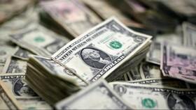 ۱.۶ میلیارد دلار ایران آزاد شد | امکان انتقال به ایران وجود دارد؟