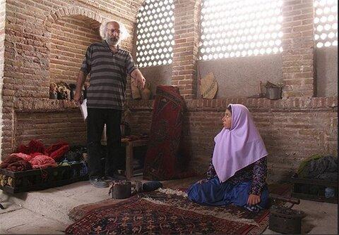 فیلم | خانه پدری، بیانیه سینماگران و بلاتکلیفی اکران