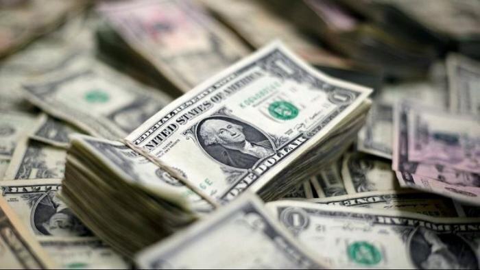 نزول ۷۵۵ تومانی نرخ دلار ؛ سکه هم افتاد | جدول نرخهای جدید