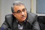 فرجی راد: ایران طبق برجام،  تعهدات خود را کاهش دهد