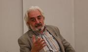 وقتش رسیده جهان دوباره هنر و ادبیات ایرانی را کشف کند