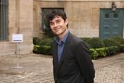 برنده جایزه بزرگ رمان آکادمی فرانسه معرفی شد