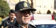دستگیری ۲۳۴۰ معتاد و خردهفروش در ظفر۳   جمعآوری ۳۰ هزار معتاد متجاهر