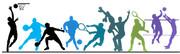 خبرهای کوتاه ورزشی |  قهرمانی کریمی در رقابتهای تیر و کمان چین
