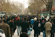 همه آمار مردان ایرانی؛ از سواد تا تاهل و تجرد