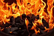 ۱۳ کشته و ۱۷۹ مسموم بر اثر گازگرفتگی در یک هفته
