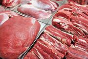 تولید گوشت در فصل تابستان ۲۲ درصد کاهش یافت