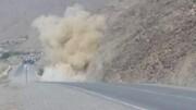 انفجار بمب جان ۹ دانش آموز افغانستانی را گرفت