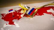 بودجه ۴۰۰میلیون یورویی روسیه برای سانسور اینترنت