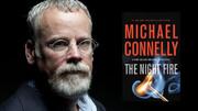رمان جدید مایکل کانلی درصدر پرفروشها