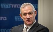 هشدار هاآرتص به وزیر جنگ اسرائیل درباره ایران
