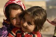 رتبه ایران در زمینه شاخصهای رشد و تربیت کودکان | سنگاپور در صدر